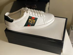 Shoes Gucci for Sale in Yonkers, NY