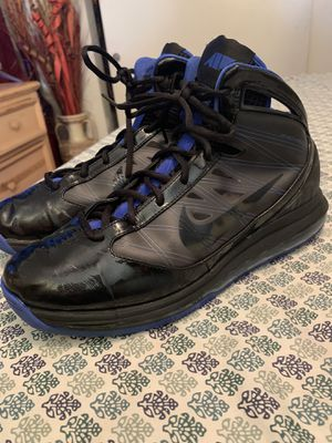 Tenis NIKE Air size 10.5 muy bonitos for Sale in Long Beach, CA