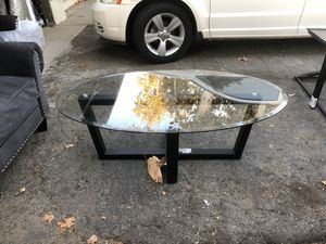 Coffee Table! for Sale in Upland, CA