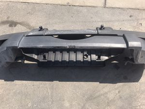 JK + JL + TJ Wheels, Bumpers, Step Rails, Grills, Fenders, And More ! for Sale in Corona, CA