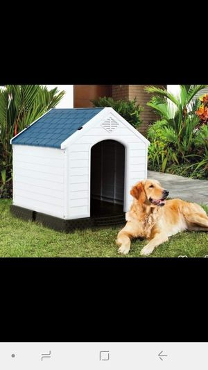 PET SHELTER HOUSE for Sale in Santa Ana, CA
