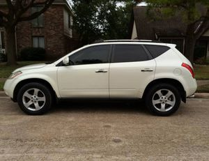 Perfect 2003 Nissan Murano 4WDWheels for Sale in Orange, CA