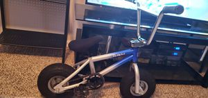 Rocket mini pro bike for Sale in Orlando, FL