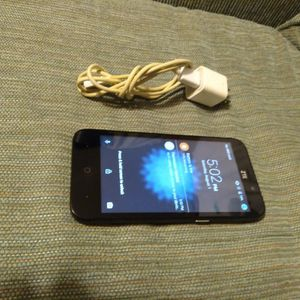 Zte Cell Phone For Tracphone for Sale in Cape Coral, FL