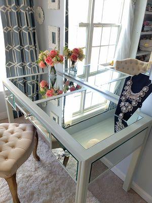 Vanity/desk for Sale in Frederick, MD
