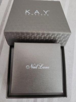 Neil Lane Women's Engagement Ring for Sale in Shrewsbury, MA