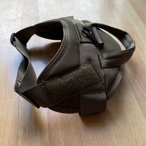 Small Dog Harness for Sale in Gilroy, CA