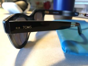 Toms Sunglasses for Sale in Tyler, TX