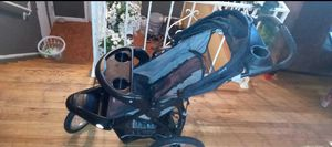 Stroller for Sale in Aurora, CO