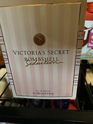 Victoria secret bombshell perfume for Sale in Ontario, CA