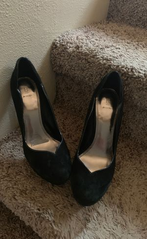 Bakers heels size 7 for Sale in Affton, MO