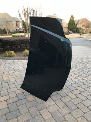 2001 Acura MDX Hood for Sale in Duluth, GA