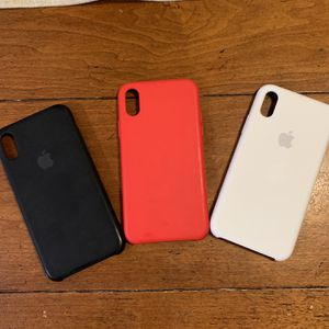 I Phone X/XS for Sale in Lombard, IL