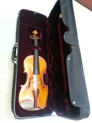 Full Size Violin for Sale in Woodbridge, VA
