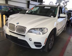 2013 BMW X5 for Sale in Ontario, CA