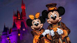 Disney World Tickets * Going Fast! for Sale in Lake Buena Vista, FL