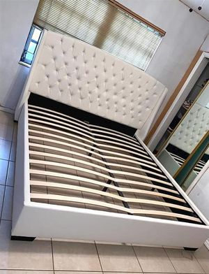 +31+ ^Queen Bed $499 -- # -- Financing Available for Sale in Miami, FL
