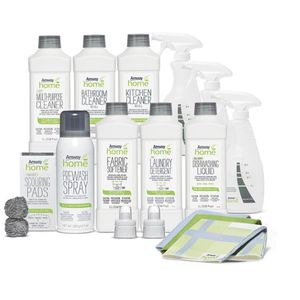 Amway Products for Sale in Pompano Beach, FL