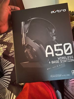 Astro 50 for Sale in Fort Leonard Wood, MO