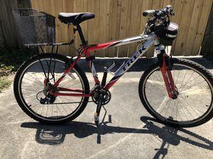 TREK ALPHA 4500 for Sale in St. Petersburg, FL