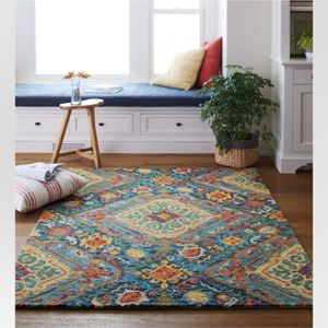Threshold™ Valencia Area Rug for Sale in Indianapolis, IN