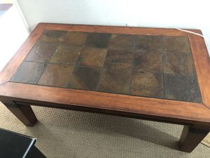 Coffee table for Sale in Brentwood, CA