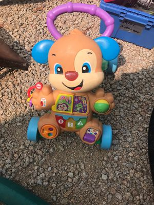 Kids toy for Sale in Phoenix, AZ