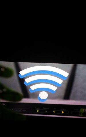 ,,,WI-FI. OFERTA for Sale in Perris, CA