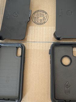 iPhone Cases for Sale in El Cajon,  CA