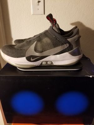 Nike Adapt BB for Sale in Westminster, CO