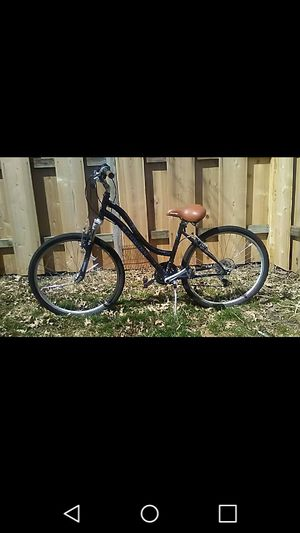 Schwinn Bike - Rode only a handful of times for Sale in Grove City, OH