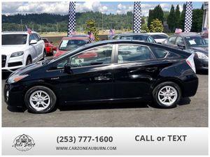 2010 Toyota Prius for Sale in Auburn, WA