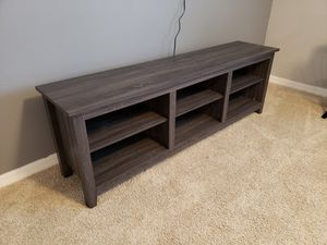 Tv stand for Sale in Gibsonton, FL