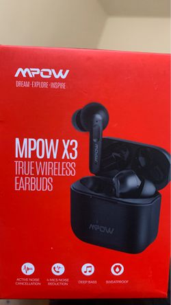 wireless earbuds for Sale in Washington,  DC
