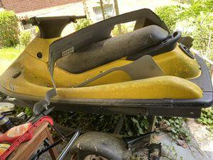 Jet ski boat *Must Go* for Sale in Atlanta, GA