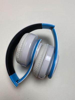 Bluetooth Wireless Headphones for Sale in Red Oak, TX