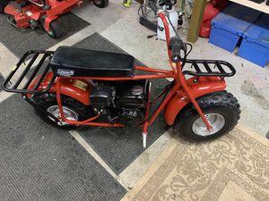 Mini bike,dirt bike, Quad Atv and, Golfcart REPAiRS for Sale in Loganville, GA