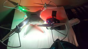 nice drone for Sale in Waterbury, CT