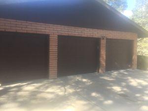 Garage Door install for Sale in Scottsdale, AZ