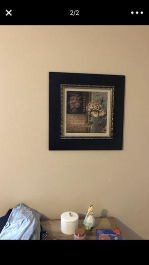 Paintings for Sale in Hialeah, FL