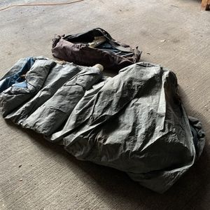 Coleman Tent for Sale in Aberdeen, WA