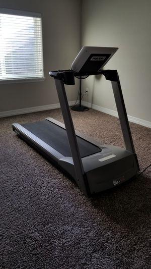 Precor 9.23 Treadmill for Sale in Colorado Springs, CO