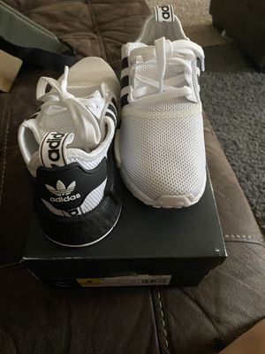 Adidas NMD for Sale in ELEVEN MILE, AZ