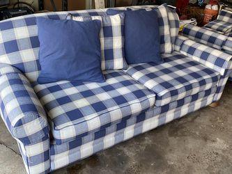 Smithe-craft Sofas for Sale in Mundelein,  IL