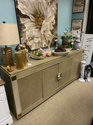 Beautiful Console or Buffet for Sale in Cary, NC