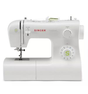 Singer sewing machine for Sale in Burlington, NC