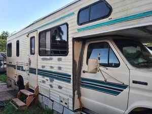 en buenas condiciones listo para instalar for Sale in Palm Springs, FL