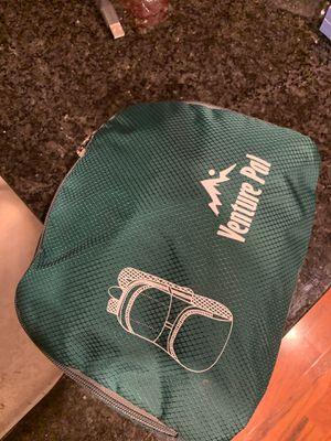 Venture Pal fold up backpack for Sale in Portsmouth, VA
