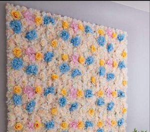 Panel flower,decoracion de cualquier evento for Sale in Ontario, CA