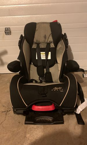 Child/Kids Car Seat for Sale in Vienna, VA